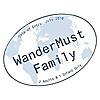 Wandermust Family