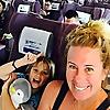 Mumpack Travel   Family Travel Blog