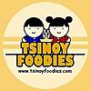 Tsinoy Foodies