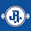 Dr. John Rusin | Strength Training