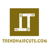 Trend Haircuts