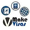 Make Visas