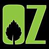 Grozine Hydroponic Magazine