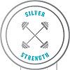 Silver Strength