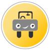 MeriCAR.com Car Service & Repair Blog