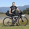 Chris Bennett's Triathlon and Cycling Blog