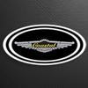 Coastal Import Auto Repair Blog