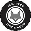 Fox River Tire & Auto Repair Blog