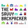 The Savvy Backpacker | Guide To Budget Travel and Backpacking Through Europe