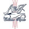 A & J Collision Repair Blog