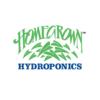 Homegrown Hydroponics Blog