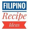 Filipino Recipe Ideas | YouTube