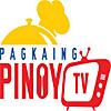 PagkaingPinoyTV | YouTube