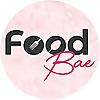 Food Bae | YouTube