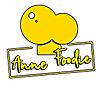 Anne Foodie (Mangan Tayun) | YouTube