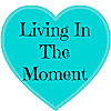 Living in the Moment | YouTube
