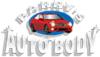 Barry's Auto Body Blog