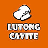 Lutong Cavite