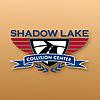Shadow Lake Collision Center Blog