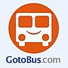 GotoBus Blog – Travel on a Budget