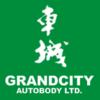 Grandcity Autobody Blog