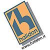 HalidonMusic   Youtube