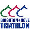 Brighton & Hove Triathlon