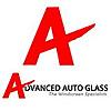 Advanced Auto Glass Blog