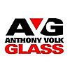 Anthony Volk Glass Blog