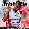 Australian Triathlete
