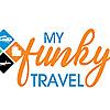 MyFunkyTravel - Backpacking Tips & Budget Travel Inspiration
