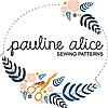Pauline Alice
