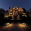 NightVision Outdoor Lighting