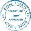 Cheap Flights Lab