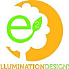 E2 Illuminations | Landscape Lighting Blog