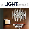 enLIGHTenment – The Lighting Industry Trade Publication