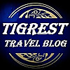 Tigrest Travel Blog