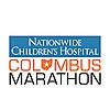 Columbus Marathon Blog