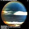 Filmmaker Magazine - Short Film