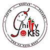 Chillyjokes