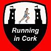 Running in Cork, Ireland