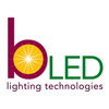 B-LED | LED Lighting & LED Lights Lamps