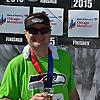 50 in 50 Marathon Quest | Marathon