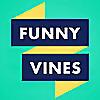 Funny Vines - Youtube