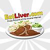 EatLiver.com - Crazy Pictures of Insane Internet