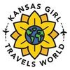 Kansas Girl Travels World – A solo female travel blog