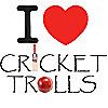Cricket Trolls –  Funny Cricket Trolls, Memes and News