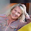 Carol E. Wyer- Grumpy Old Menopause