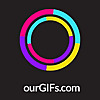 ourGIFs.com
