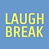 Laugh Break